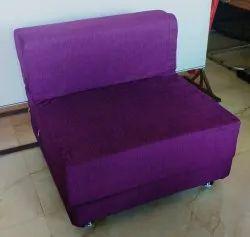 Luxury Sofa Cum Bed