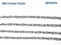Rassa Chain