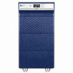 Solar Inverter I-CRUZE 4500/36V+ SRS SHINE 3650