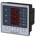 AVF-29 Digital Ampere Meter