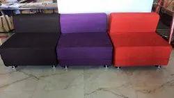 Sofa Cum Folding Bed