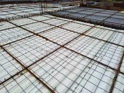 Civil Construction Companies In Chennai