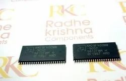 AM29F200BB-90SC SMD Integrated Circuit