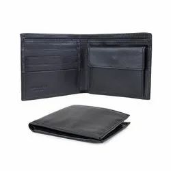 Fastrack Leather Wallet