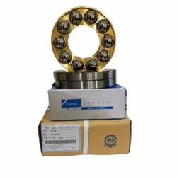 COK 51424M Thrust Ball Bearings, For Automotive, Weight: 1.36 kg