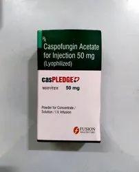 Caspledge - 50 Mg
