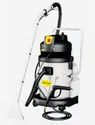Steam Car Washer And Vacuum Multifunction Steam Cleaning Machine For Car Seat & Interior Cleaning