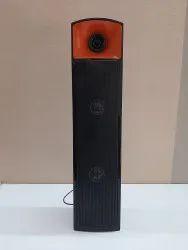 Portable Battery Speaker