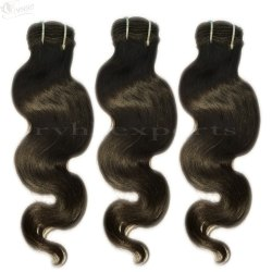 Natural Remy Virgin Original Real Human Hairs