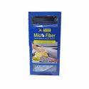 3+1 Microfiber Cloth