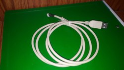 Startek Fm220 Usb Cable
