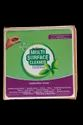Eco-friendly Floor Cleaner Liquid Soluble Pods
