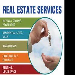 Land Selling