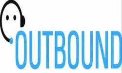 Outbound Call Center Service