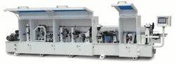RI-450D Full Automatic Edge Banding Machine