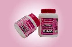 Compounded Strong Hing Powder