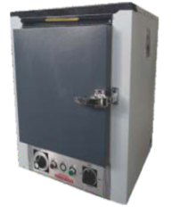Lab-236  Hot Air Universal Oven (memmert Type) Allmunium