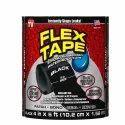 Flex Seal Flex Tape