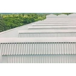 Hindalco Everlast Roofing Sheets