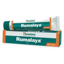 Himalaya Rumalaya Gel