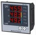 AVF-19T Digital VAF Meter