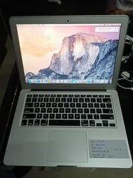 i5 Apple MacBook Air Laptop (Used), in Delhi