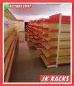 Supermarket Display Racks Kollam