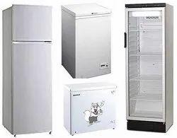 BIS Certification Of Refrigerators