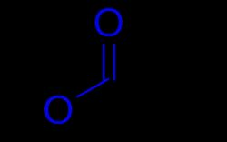 Polyester Chemicals