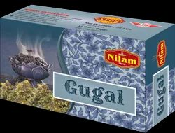 Gugal Deluxe Dhoop