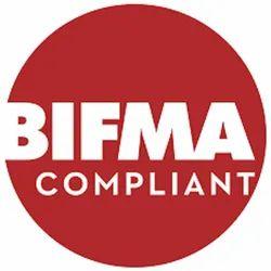 Bifma Certification In Delhi