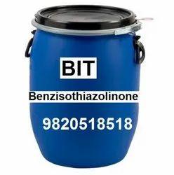 BIT -Benzisothiazolinone