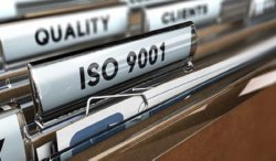 ISO 9001 Foundation Training Course