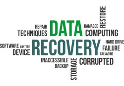 Online Laptop Data Recovery Service, Memory Size: Upto 2tb, Immediately