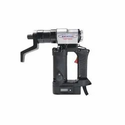 ELECTRIC TORQUE WRENCH (EWS SERIES)
