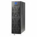 APC SRVS6KI Easy UPS 1Ph On-Line SRVS 6000 VA 230 V