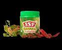 High Quality Ssp Crystal Asafoetida
