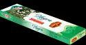 110g Mogra Incense Stick