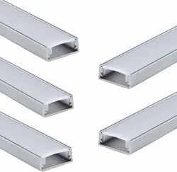 JOLTON 1708 Concealed Linear Profile