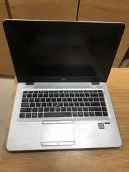 Hp Elitebook 840 G3 Laptop