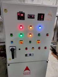 Electric 50 kg/hr Steam Boiler, Non IBR