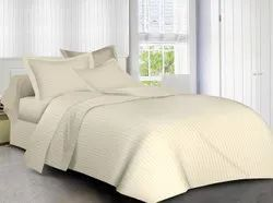 Cotton Bed Sheet For Hotels