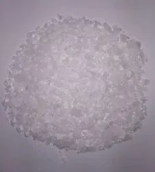 Indian Oil Fully Refined Paraffin Wax