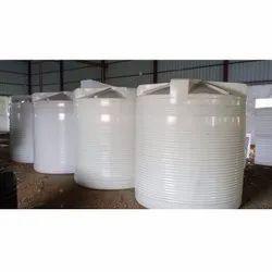 Simplex,Sintex Plastic Water Storage Tank 10000 Ltr