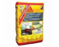 High Performance Cement Base Adhesive Sikaceram 255