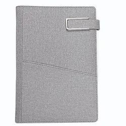 Manohar Note Book Diary - Code - 641