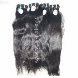 Striaght Remy Human Hair