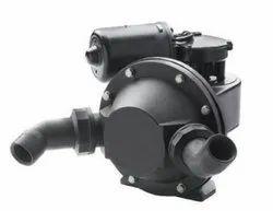 Teryair Industrial Effluent 24 VDC Waste Water Pump WWP25/24
