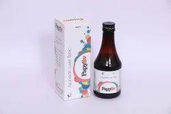 Ayurvedic Liver Tonic Syrup