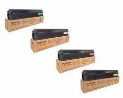 Sharp E Studio 5015AC Toner Cartridges Toner Cartridge Laser Printers